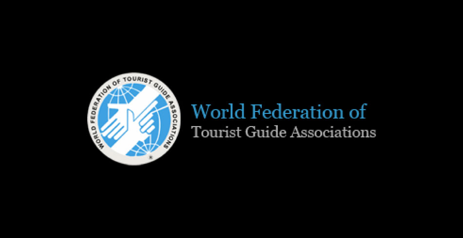 global-tourist-guide