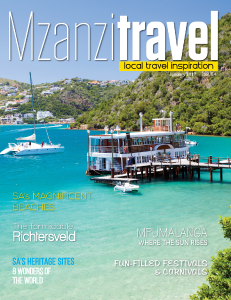 issue-4-cover-bookmark